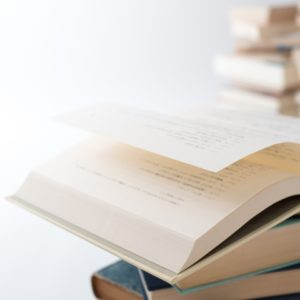 「自立のためにプロが教える株式投資」、板垣浩を読んで