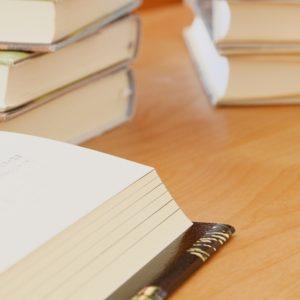 相場に関するおすすめの本たち